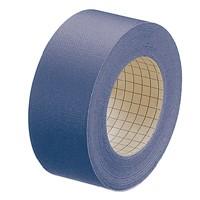 紙クロステープ AT-035JC 35mm×12m 紺