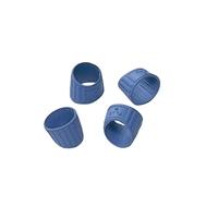 メクリッコ KM-302 M ブルー 袋入