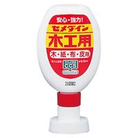 木工用セメダイン CA-224 50ml