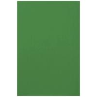 カラーボード グリーン 5mm厚 B1