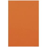 カラーボード オレンジ 5mm厚 B1