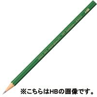 鉛筆 8900 B
