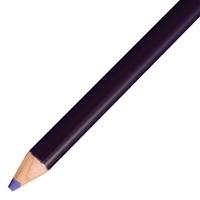 色鉛筆 単色 12本入 1500-18 紫