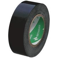 ビニールテープ VT-19 19mm×10m 黒