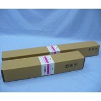 IJロール紙 IJM2-9130 914mm マット厚手