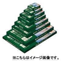 パウチフイルム MP10-6095 名刺 100枚