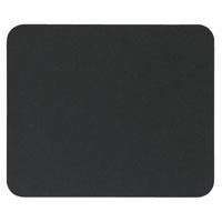 マウスパッド ブラック10枚 A502J-BK-10