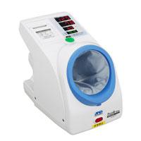 医療器)全自動血圧計 TM-2657P
