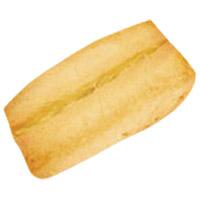 エマージェンシークッキー プレーン 100袋