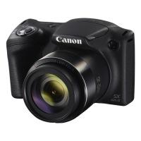 デジタルカメラ PowerShot SX420 IS 黒