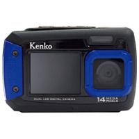 防水デジタルカメラ DSC1480DW