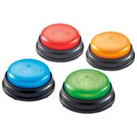 アンサ-ブザ- 4種類の光&音