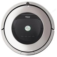 ロボット掃除機 ルンバ876 R876060