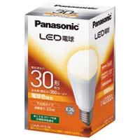 LED電球 電球色相当 LDA4LHEW