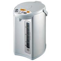 マイコン沸とう電動ポット 4.0L CD-WY40-HA