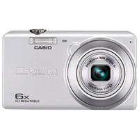 デジタルカメラ EX-Z920SR