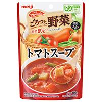 ごろっと野菜 トマトスープ 36個
