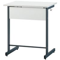☆テーブル RFJD2-6045WL ホワイト