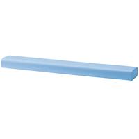キッズサークル 外枠 CK-F1050 ブルー