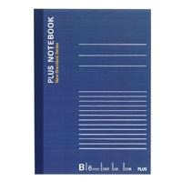 ノートブック NO-103BS A5 B罫