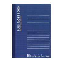 ノートブック NO-405BS A6 B罫