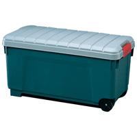 RV BOX 1000 キャスター付 RV1000