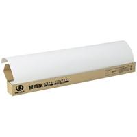 模造紙プルタイプ20枚方眼白 P154J-W