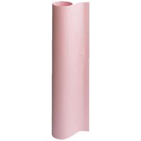 方眼模造紙50枚巻き ピンク P150J-P