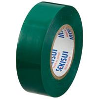 ビニールテープ V360M01 10m 緑