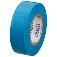 ビニールテープ V360L01 10m 空