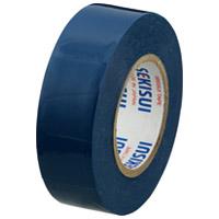 ビニールテープ V360A01 10m 青
