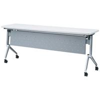 テーブル NAN・FZN用幕板 F-P180