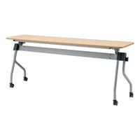 フォールディングテーブル NTA-N1845 NA