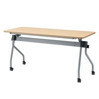 フォールディングテーブル NTA-N1560 NA