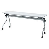 テーブル NTA用棚 NTA-T18