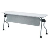 テーブル NTA用幕板 NTA-P18