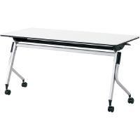 会議テーブル リネロ2 LD-520 WS