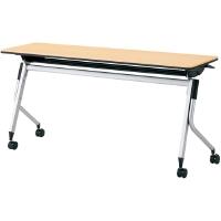 会議テーブル リネロ2 LD-515 WM