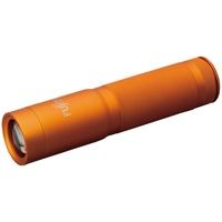 LEDアルミニライト HGM4330F-O(B)