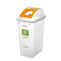 ペットボトルキャップ回収容器 2800 フタ付