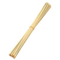 竹ひご 直径1.8x360mm100本組 08-7021