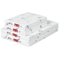 PODグロスコート紙A3 128g/m2 250枚 900364