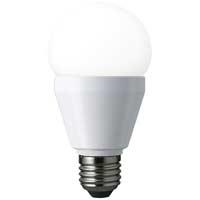 LED電球LDA10LGZ60W電球色