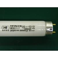 Hf蛍光灯FHF32EX-N-K 10本