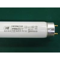 Hf蛍光灯FHF32EX-N-VJ 25本