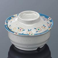 丸小鉢小ふた コモンKOBANA