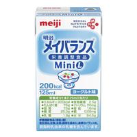 明治メイバランスMini ヨーグルト味(24入