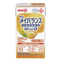 明治メイバランスMini コーンスープ味(24