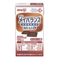 明治メイバランスMini チョコレート味(24