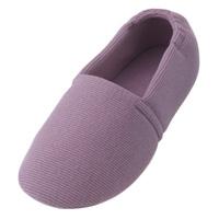 あゆみエスパド 紫 L
